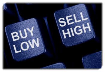 GO4IT מסחר בבורסה האמריקאית