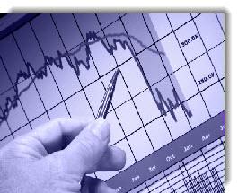 סוגי מסחר בבורסה – על מסחר באופציות
